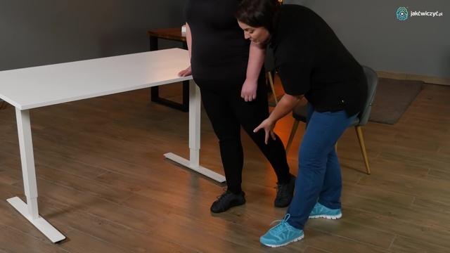 Ćwiczenie 5: Pierwsze kroki