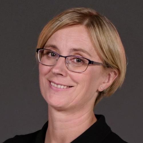 Julita Głowacka-Popkiewicz