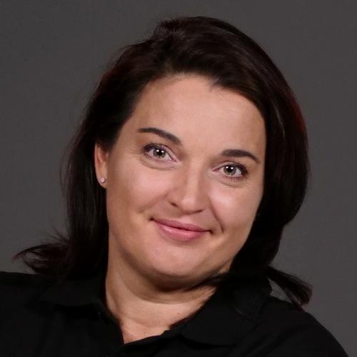Edyta Czernicka
